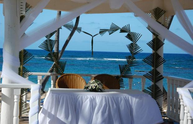 фотографии отеля Grand Sirenis Punta Cana Resort Casino & Aquagames (ex. Sirenis Tropical/Cocota) изображение №19