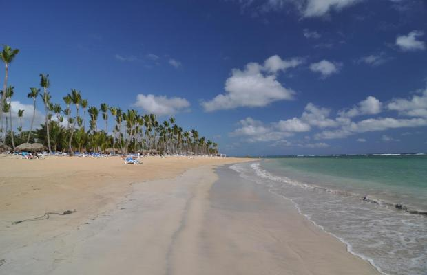 фотографии Grand Sirenis Punta Cana Resort Casino & Aquagames (ex. Sirenis Tropical/Cocota) изображение №8