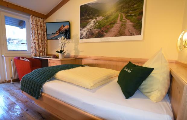 фотографии Nationalparkhotel Klockerhaus изображение №12