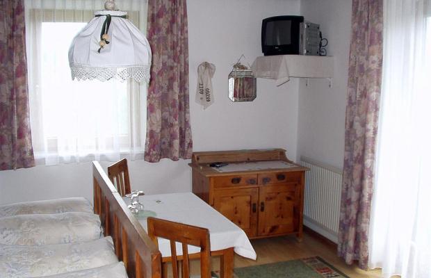 фотографии отеля Juliane Haus изображение №15
