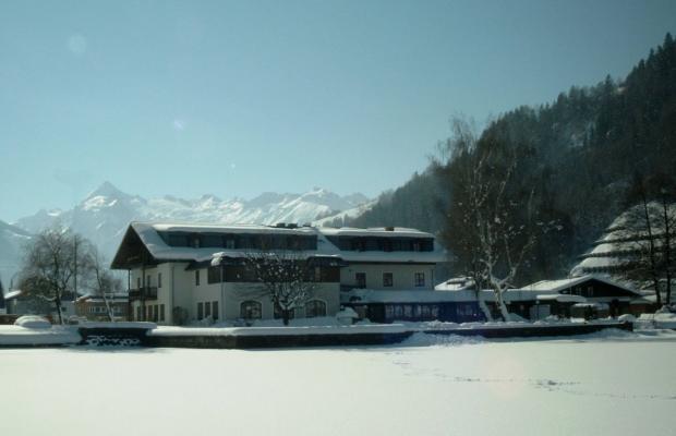 фото отеля Junges Hotel   изображение №1