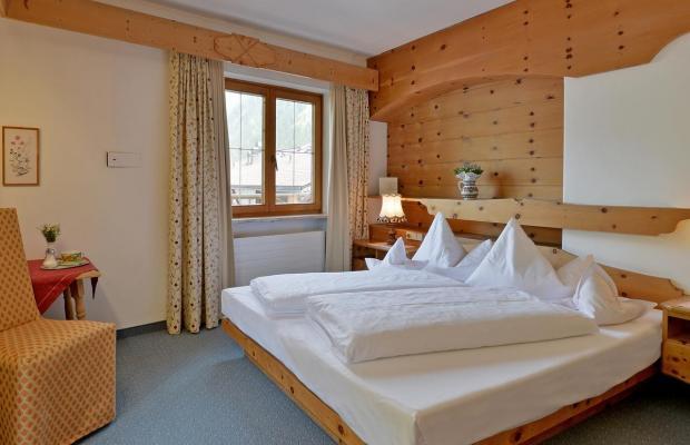 фото отеля Alpenhotel Kramerwirt изображение №41