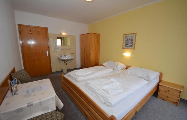 фото отеля Pension Kleineisen изображение №5