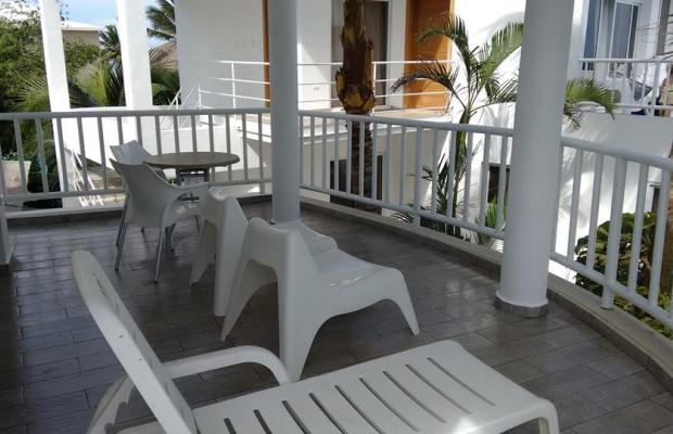 фото Kite Beach Hotel изображение №10