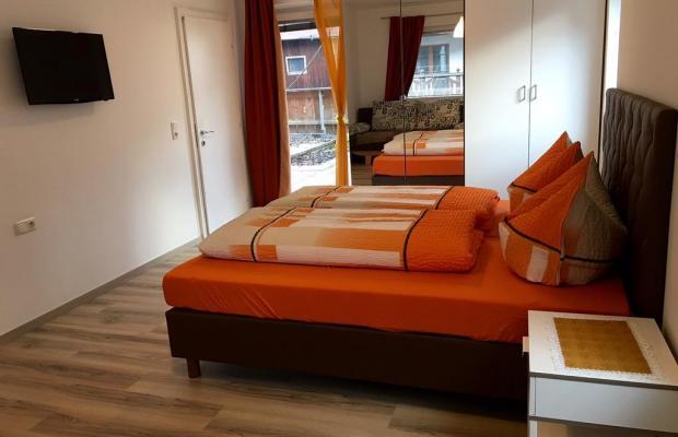 фото отеля Kaplenig изображение №13