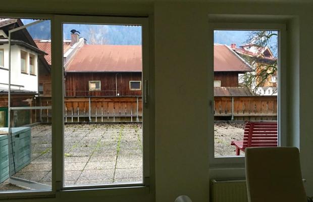 фотографии отеля Kaplenig изображение №11