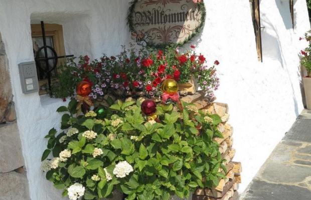 фото Landhaus Zur Kroellin изображение №14