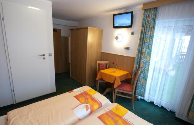 фото отеля Pension Mullauer  изображение №33
