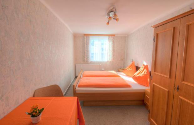 фото отеля Pension Mullauer  изображение №25