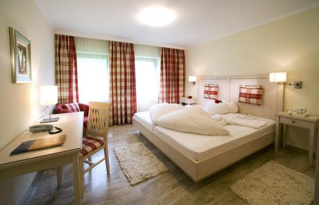 фото Hotel Garni Magdalena изображение №42