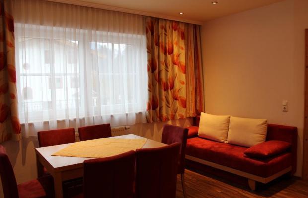 фото отеля Schmittenhof изображение №9