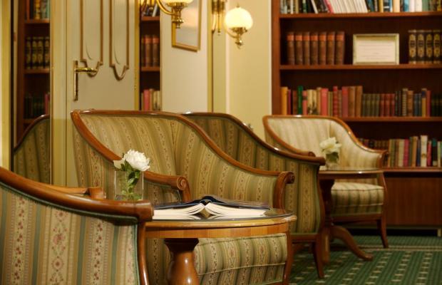 фотографии отеля Hotel City Central изображение №11