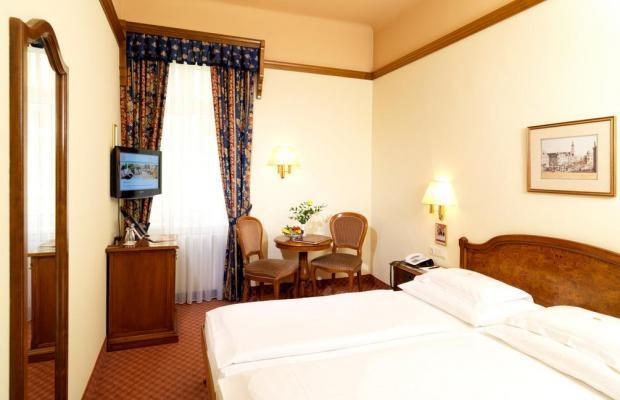 фото Hotel City Central изображение №10