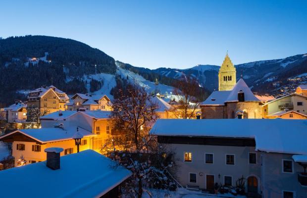 фото Seehof изображение №14
