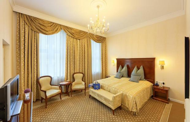 фото Hotel De France изображение №30