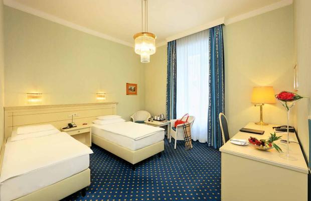 фото Hotel De France изображение №2
