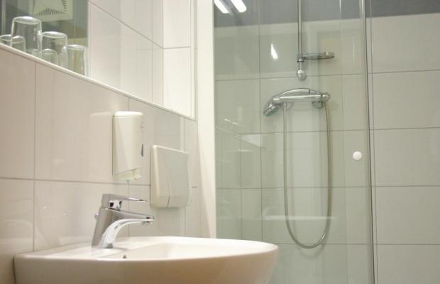 фото отеля Hotel Korotan изображение №25