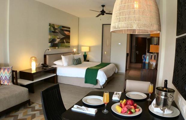 фото Alsol Tiara Cap Cana Resort изображение №6