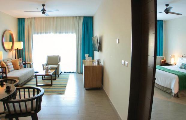 фотографии отеля Alsol Tiara Cap Cana Resort изображение №3