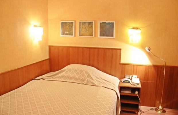 фотографии Best Western Hotel Pension Arenberg изображение №16