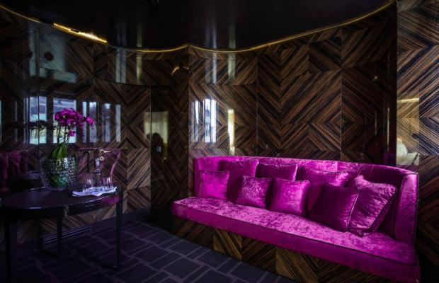 фото Lamee Hotel изображение №18