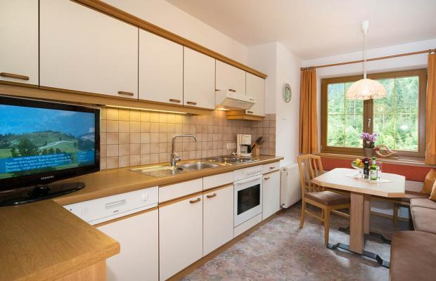 фото отеля Haus Fernblick изображение №21