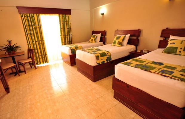 фото отеля Bavaro Punta Cana Hotel Flamboyan изображение №13