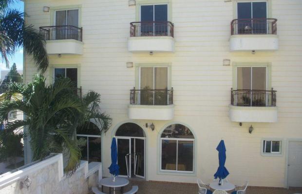 фотографии отеля Primaveral изображение №23