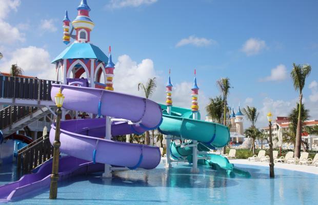 фото Luxury Bahia Principe Fantasia изображение №18