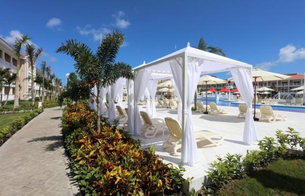 фотографии отеля Luxury Bahia Principe Fantasia изображение №7