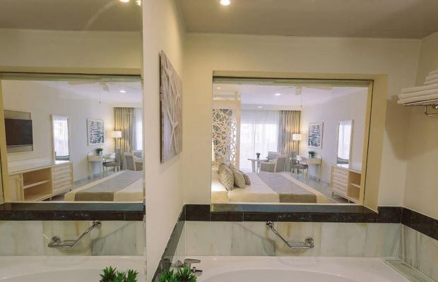 фото Luxury Bahia Principe Fantasia изображение №6
