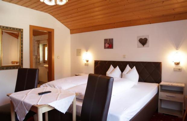 фото отеля Haus Martinus изображение №25