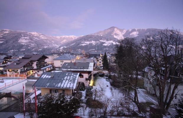 фото Sporthotel Alpin изображение №18