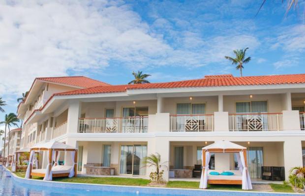фото отеля Majestic Mirage изображение №37