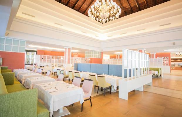 фотографии отеля Majestic Mirage изображение №11