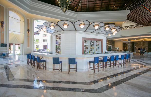 фото отеля Majestic Mirage изображение №9