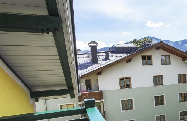 фото Trinker Appartementhaus изображение №18
