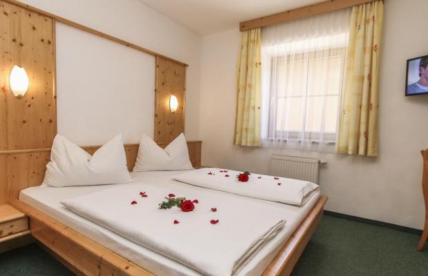 фото отеля Trinker Appartementhaus изображение №13