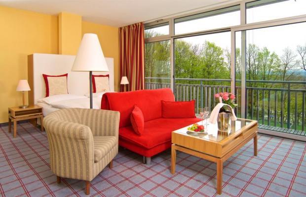 фотографии отеля Berghotel Tulbingerkogel изображение №11