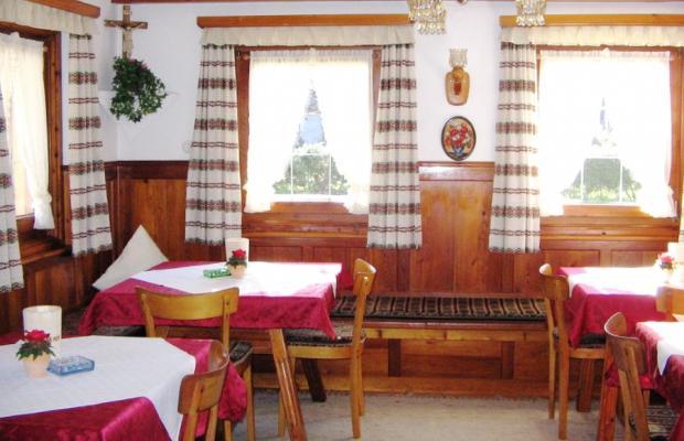 фото отеля Honserhof изображение №5