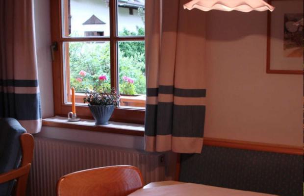 фото отеля Landhaus Johannes изображение №9