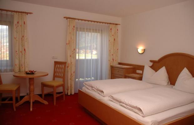 фото отеля Gastehaus Birkenhof изображение №33