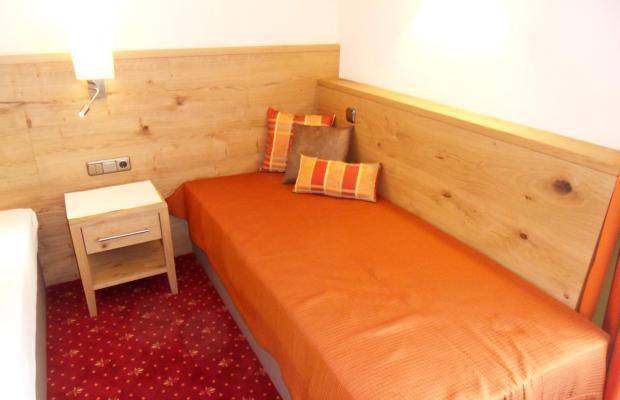 фотографии отеля Gastehaus Birkenhof изображение №23