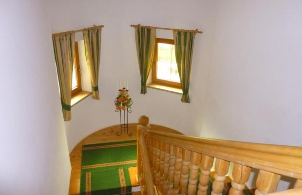 фото Landhaus Maria изображение №10