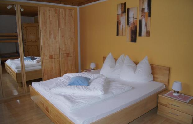 фото отеля Landhaus Maria изображение №9