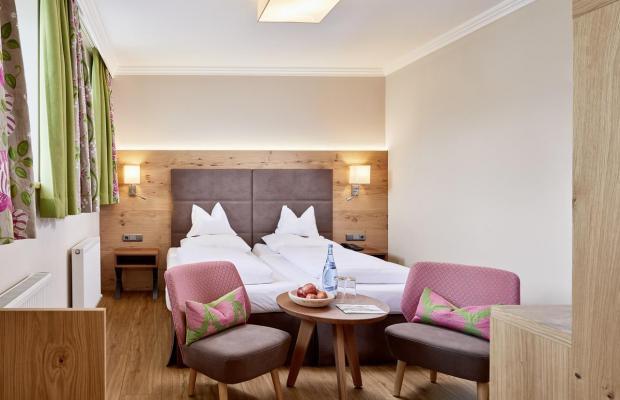 фото Hotel Neue Post изображение №42