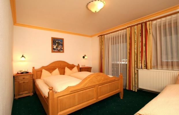 фотографии Landhotel Rauchenwalderhof изображение №40