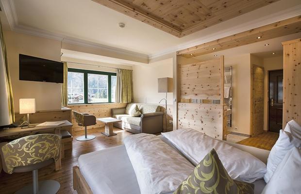 фотографии отеля Wohlfuhl Hotel-Garni Robert изображение №47