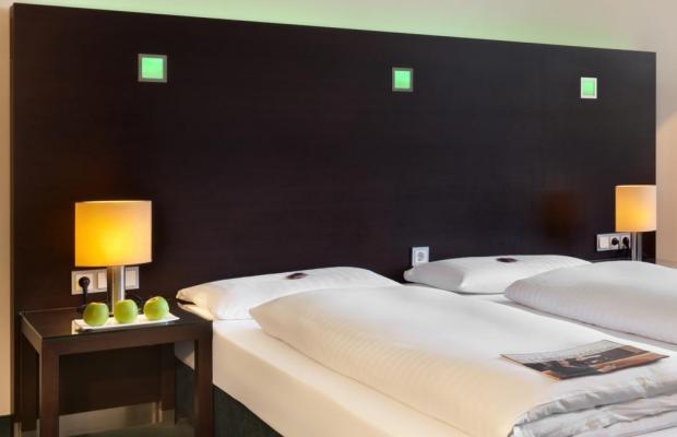 фото Fleming's Conference Hotel изображение №22