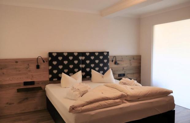 фото отеля Alpin-Hotel Schrofenblick изображение №37